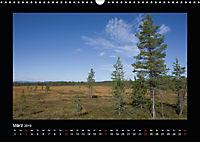 Schwedens Värmland (Wandkalender 2019 DIN A3 quer) - Produktdetailbild 3