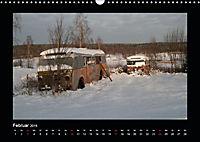 Schwedens Värmland (Wandkalender 2019 DIN A3 quer) - Produktdetailbild 2