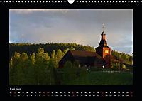 Schwedens Värmland (Wandkalender 2019 DIN A3 quer) - Produktdetailbild 6