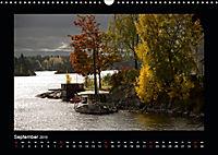 Schwedens Värmland (Wandkalender 2019 DIN A3 quer) - Produktdetailbild 9