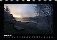 Schwedens Värmland (Wandkalender 2019 DIN A3 quer) - Produktdetailbild 11