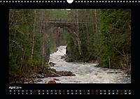 Schwedens Värmland (Wandkalender 2019 DIN A3 quer) - Produktdetailbild 4