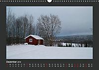 Schwedens Värmland (Wandkalender 2019 DIN A3 quer) - Produktdetailbild 12