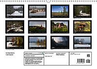 Schwedens Värmland (Wandkalender 2019 DIN A3 quer) - Produktdetailbild 13