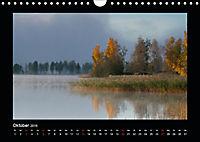 Schwedens Värmland (Wandkalender 2019 DIN A4 quer) - Produktdetailbild 10