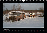 Schwedens Värmland (Wandkalender 2019 DIN A4 quer) - Produktdetailbild 2