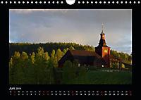 Schwedens Värmland (Wandkalender 2019 DIN A4 quer) - Produktdetailbild 6