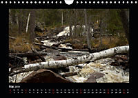 Schwedens Värmland (Wandkalender 2019 DIN A4 quer) - Produktdetailbild 5