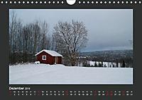 Schwedens Värmland (Wandkalender 2019 DIN A4 quer) - Produktdetailbild 12