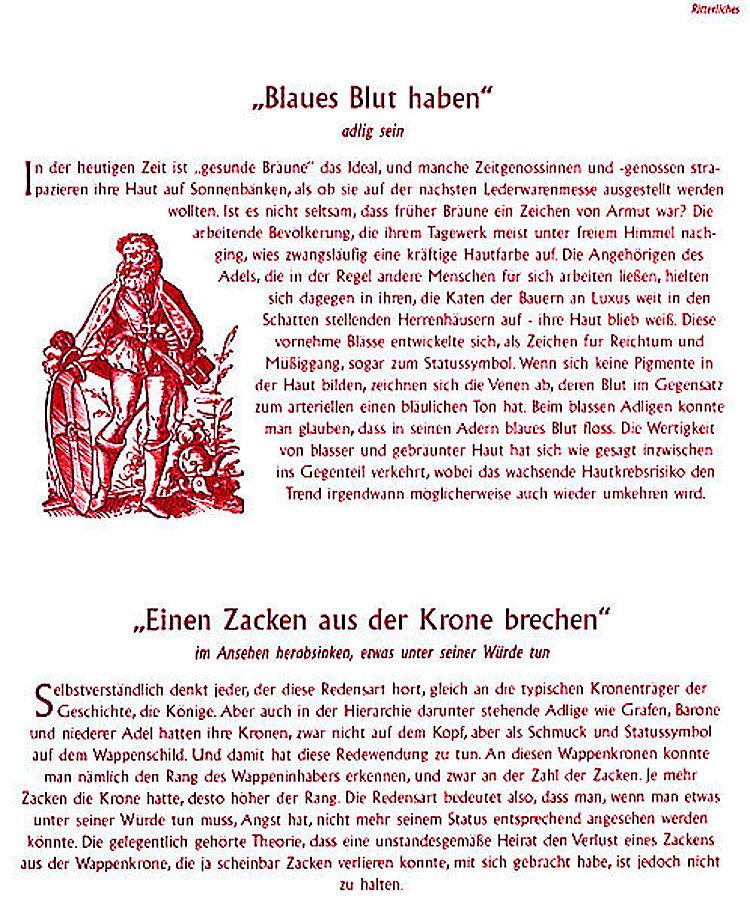 Schwein Gehabt Buch Von Gerhard Wagner Bei Weltbildde