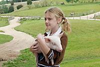 Schweinchen Wilbur und seine Freunde - Produktdetailbild 4