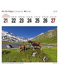 Schweiz 2018 - Produktdetailbild 2