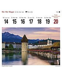 Schweiz 2018 - Produktdetailbild 1