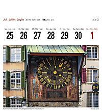 Schweiz 2018 - Produktdetailbild 7