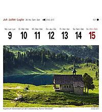 Schweiz 2018 - Produktdetailbild 9