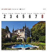 Schweiz 2018 - Produktdetailbild 8
