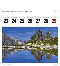 Schweiz 2018 - Produktdetailbild 11