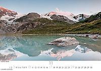 Schweiz 2019 - Produktdetailbild 3