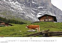 Schweiz 2019 - Produktdetailbild 4