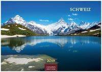 Schweiz 2019