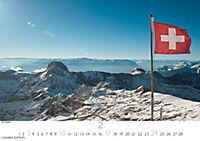 Schweiz 2019 - Produktdetailbild 1