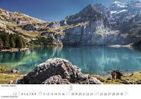 Schweiz 2019 - Produktdetailbild 2