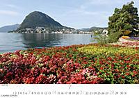 Schweiz 2019 - Produktdetailbild 5