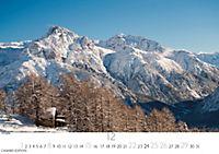 Schweiz 2019 - Produktdetailbild 10