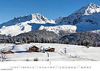 Schweiz 2019 - Produktdetailbild 11