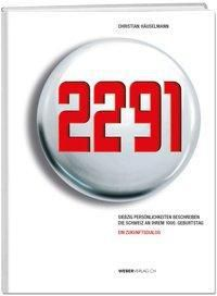 Schweiz2291