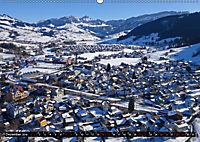 Schweizer Luftbilder 2019 (Wandkalender 2019 DIN A2 quer) - Produktdetailbild 12