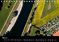 Schweizer Luftschiff-Aussichten (Tischkalender 2019 DIN A5 quer) - Produktdetailbild 5