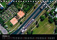 Schweizer Luftschiff-Aussichten (Tischkalender 2019 DIN A5 quer) - Produktdetailbild 10