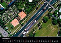 Schweizer Luftschiff-Aussichten (Wandkalender 2019 DIN A4 quer) - Produktdetailbild 10