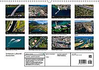 Schweizer Luftschiff-Aussichten (Wandkalender 2019 DIN A3 quer) - Produktdetailbild 13