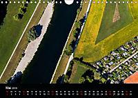 Schweizer Luftschiff-Aussichten (Wandkalender 2019 DIN A4 quer) - Produktdetailbild 5