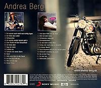 Schwerelos / Du bist frei (2-In-1 Edition, 2 CDs) - Produktdetailbild 1