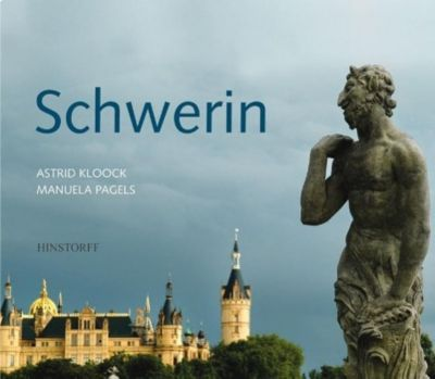 Schwerin, Astrid Kloock, Manuela Pagels