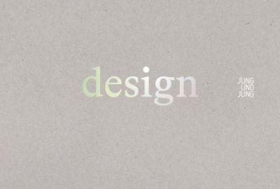 Schwerpunkt: design -  pdf epub