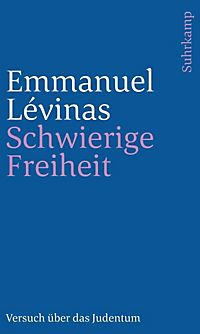 the face by emmanuel levinas essay Emmanuel levinas's totality and infinity emmanuel levinas totality and infinity: an essay on exteriority translated by alphonso lingis pittsburgh: duquesne university press, 1969 emmanuel levinas's totality and infinity: levinas explains that the face of the other speaks to the self.