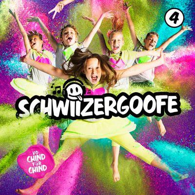 Schwiizergoofe 4