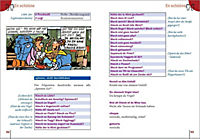 Schwiizertüütsch - das Deutsch der Eidgenossen - Produktdetailbild 3