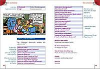 Schwiizertüütsch - das Deutsch der Eidgenossen - Produktdetailbild 5