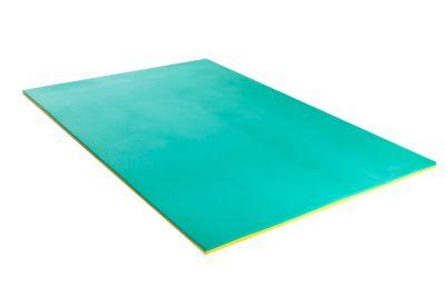 Schwimmmatte, 270 x 90 cm