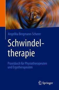 Schwindeltherapie, Angelika Bergmann-Scherer