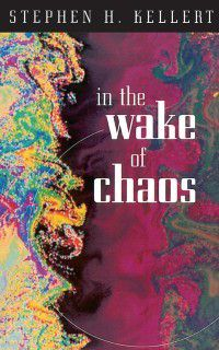 Science and Its Conceptual Foundations series: In the Wake of Chaos, Stephen H. Kellert