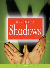Science Around Us: Discover Shadows, Pamela Hall