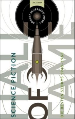 Science Fiction Hall of Fame -  pdf epub