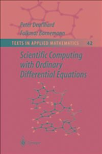 nonlinear ordinary differential equations grimshaw pdf