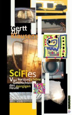 SciFies, Gertt zur Klausens